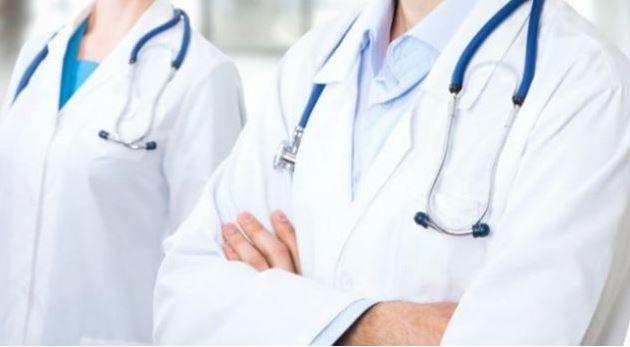 mjeke