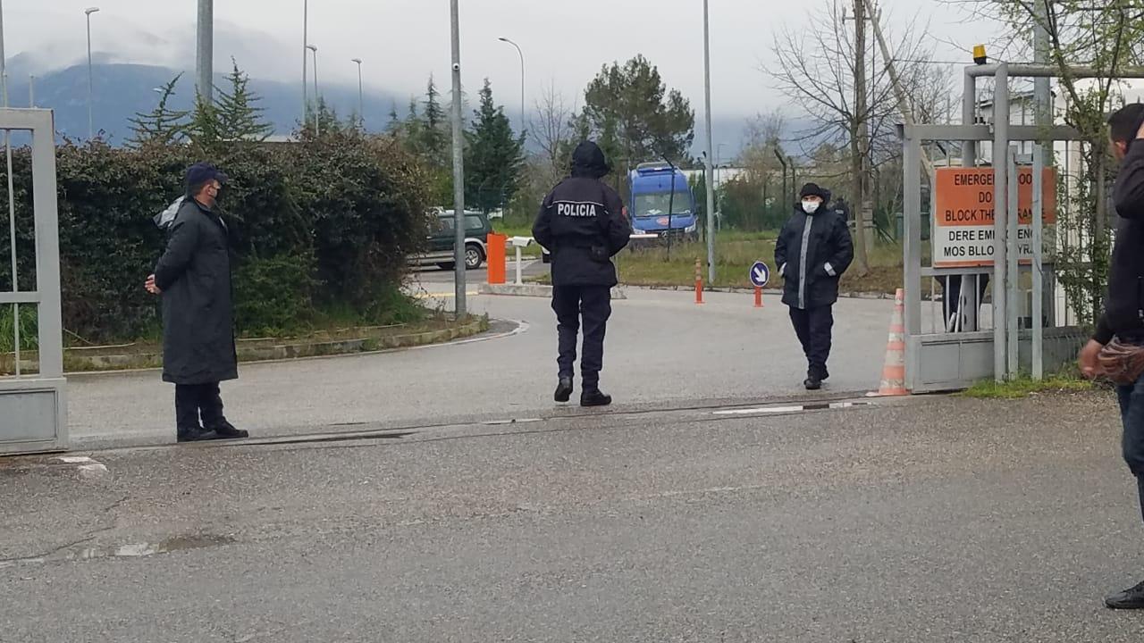 rinaspoliciaushtria (1)