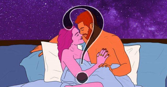 seks apo dashuri
