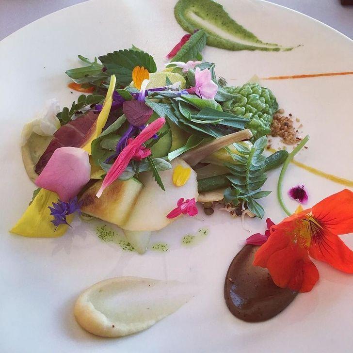 ushqim restorante luks (1)