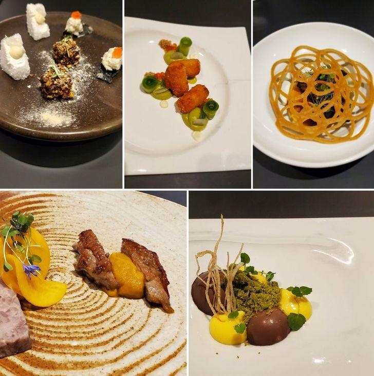 ushqim restorante luks (3)