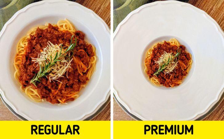 ushqim restorante luks (4)