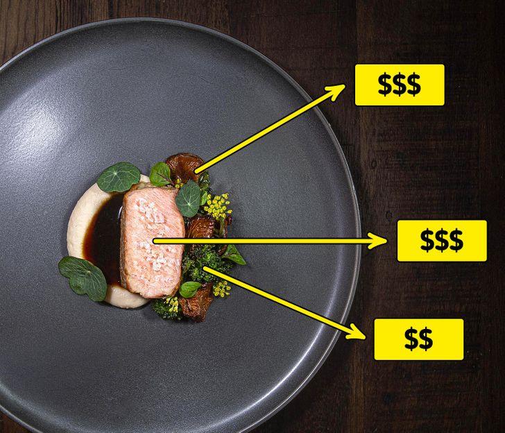 ushqim restorante luks (6)