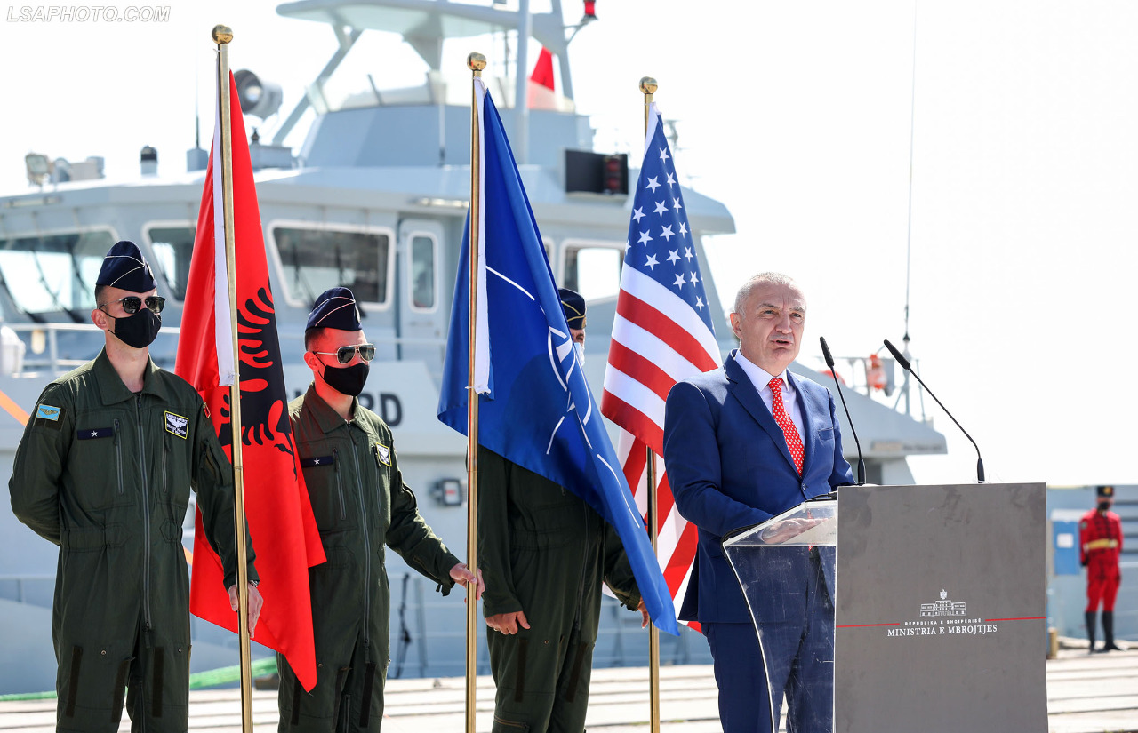 Edi-Rama-Ilir-Meta-Yuri-Kim-Gramoz-Ruci-NATO-Ushtria (3)