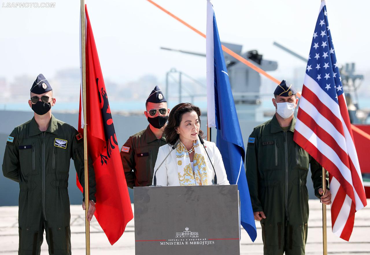 Edi-Rama-Ilir-Meta-Yuri-Kim-Gramoz-Ruci-NATO-Ushtria (5)