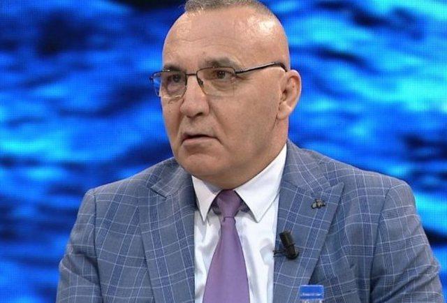 Eduard Zaloshnja