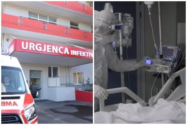 covid-raste-spital