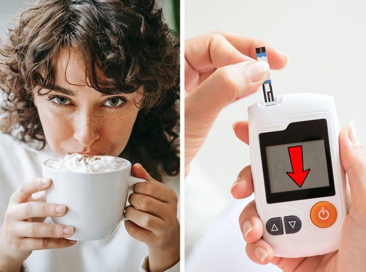 kafeja (5)