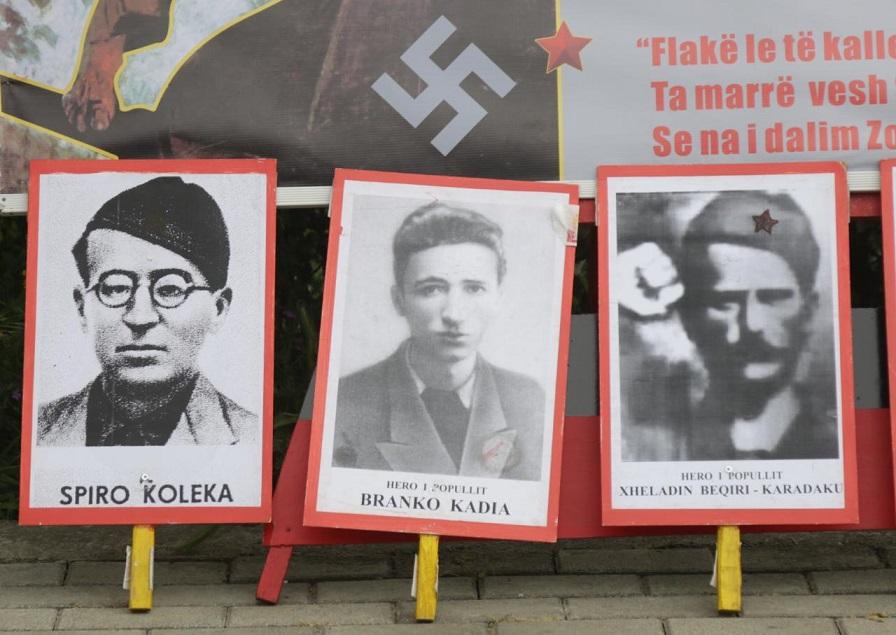komunistet5 maj1
