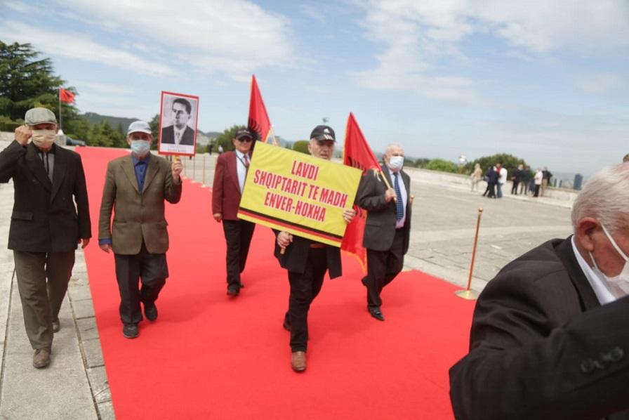 komunistet5 maj14