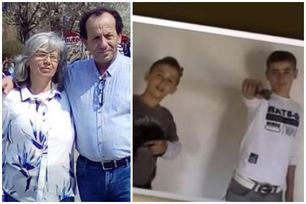 i-denuar-me-25-vite-burg-si-u-be-ekstradimi-nga-kosova-i-superhajdutit-i-riu-autor-i-qindra-grabitjeve-nje-vit-me-pare-plagosi