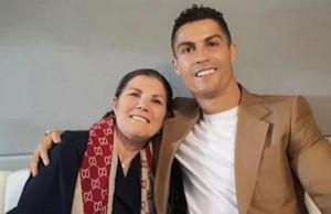 0_Dolores-Aveiro-Ronaldo-1-665x650