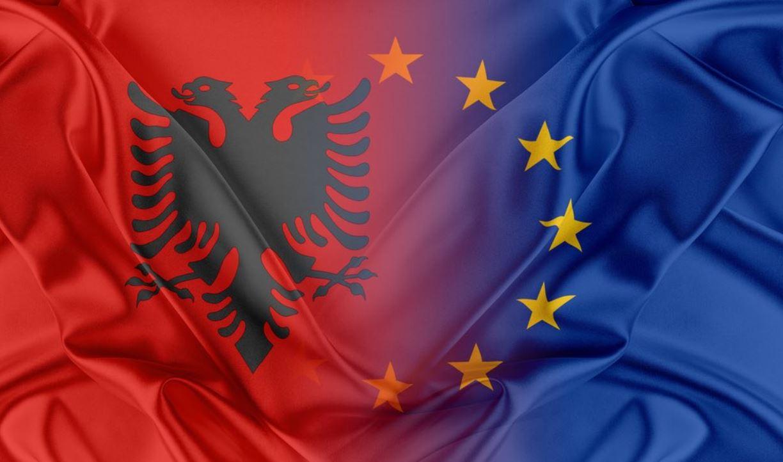shqiperi-be