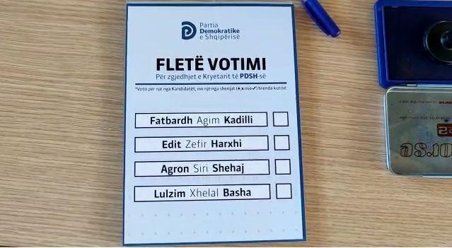 votimi1