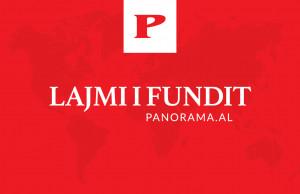 Fundit-Ifundit-Lajmifundit