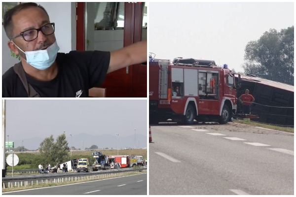aksidenti-deshmitari-kroaci