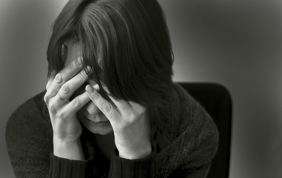 depresion (6)