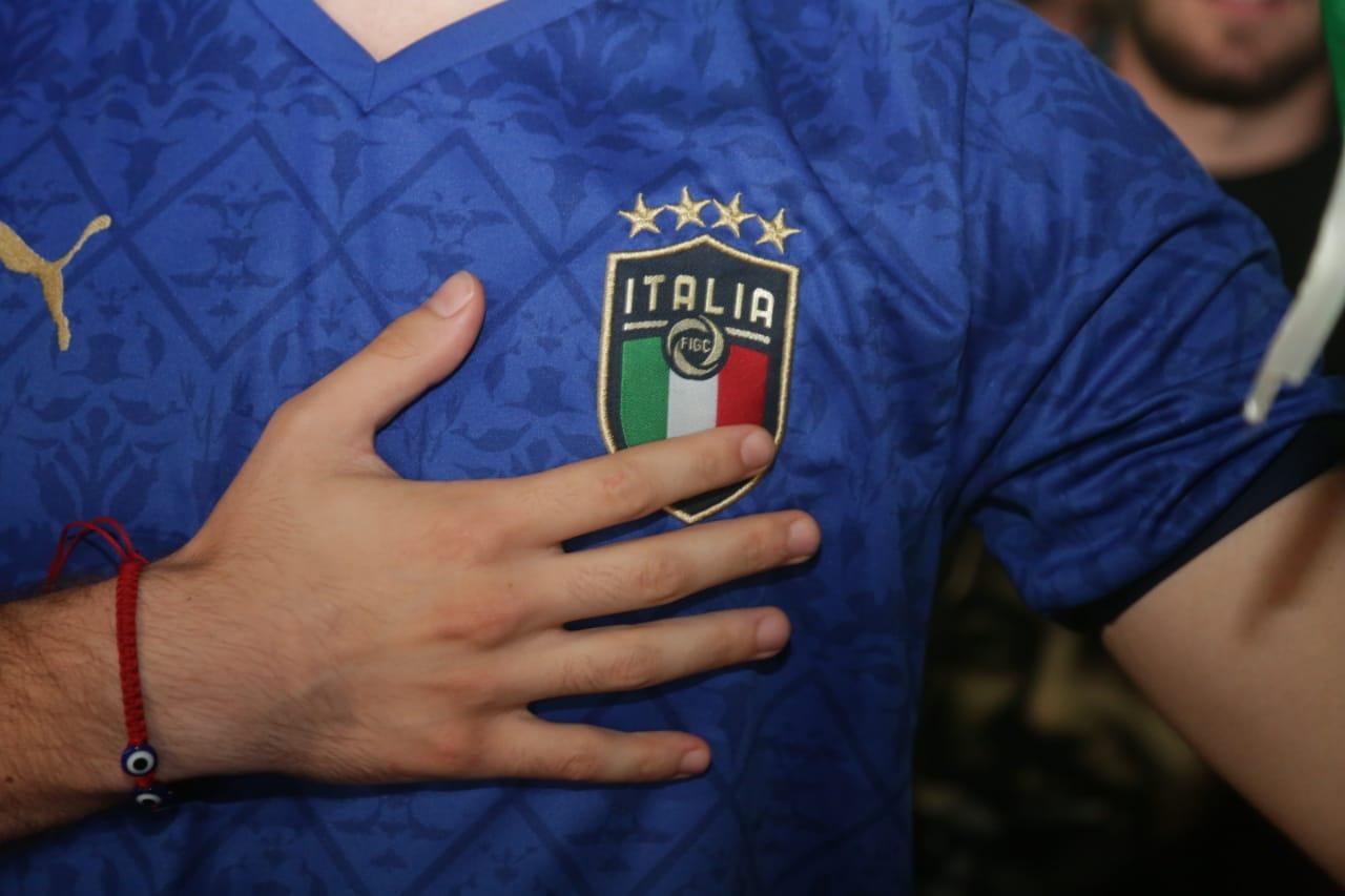 itali 3