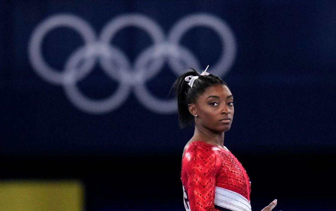 lojera-olimpike