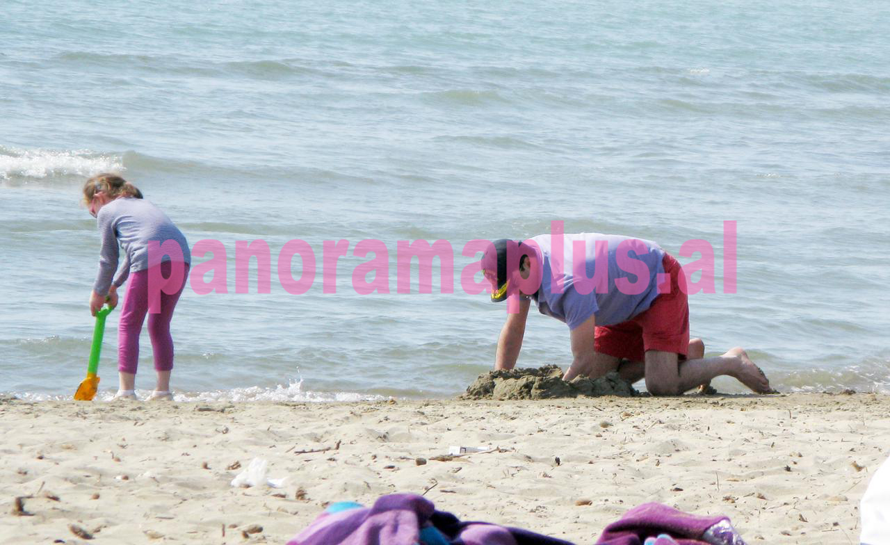 lulzim basha plazh11
