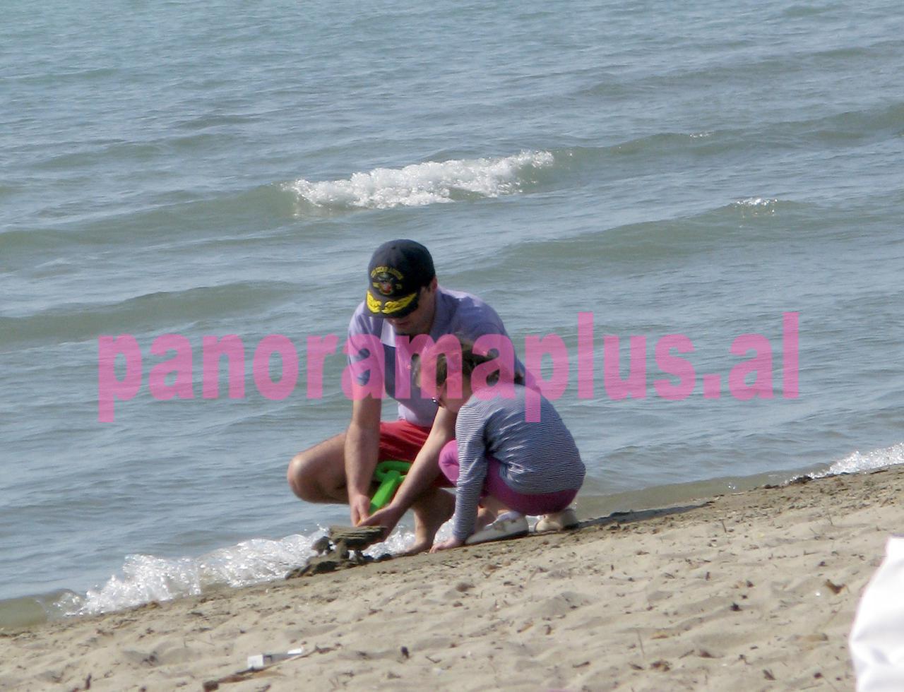 lulzim basha plazh8