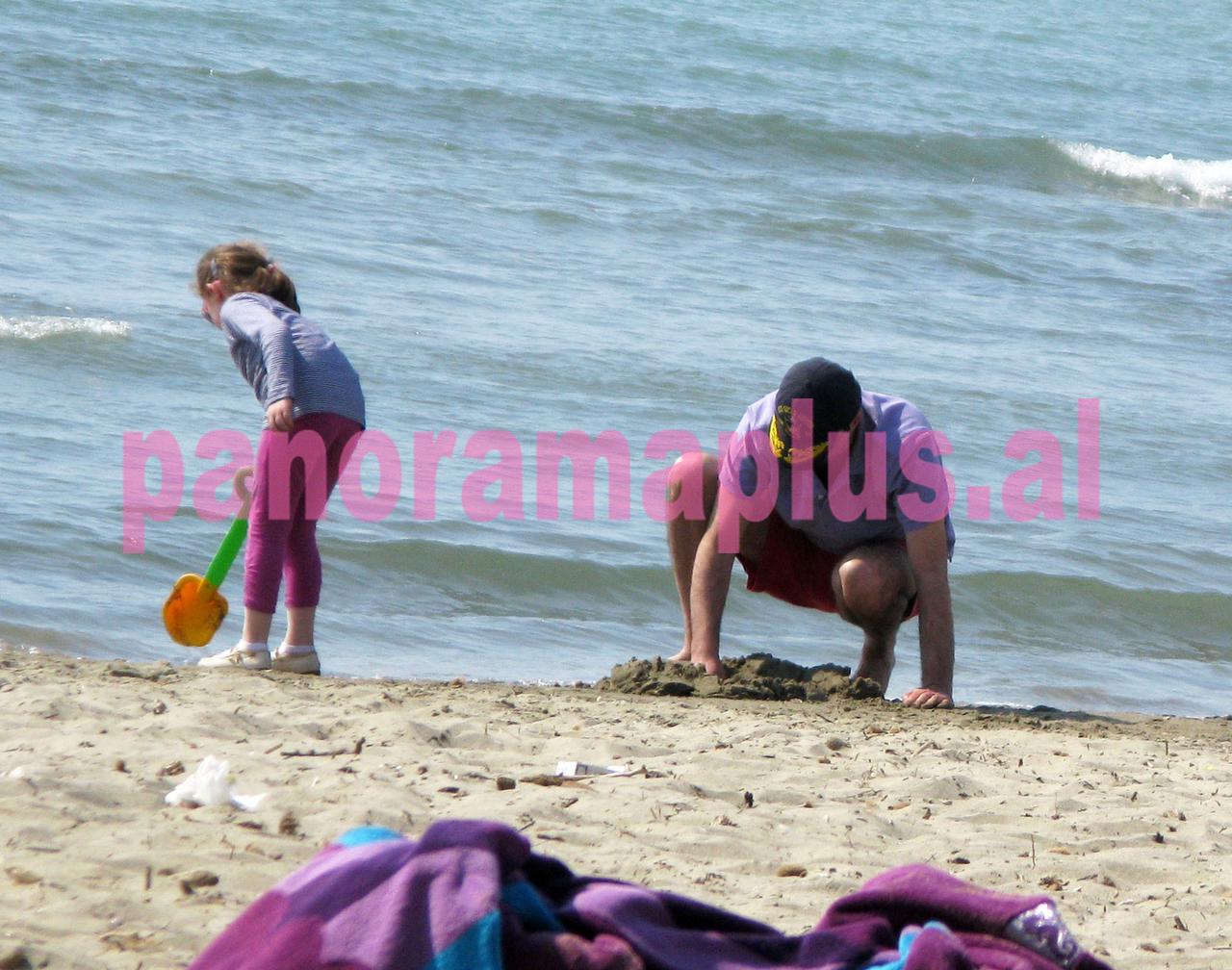 lulzim basha plazh9