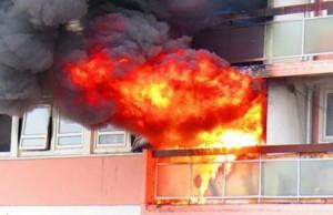 zjarr-shtepia