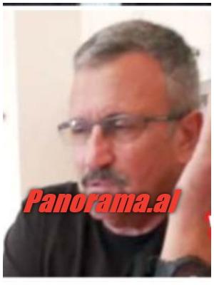 Agim pacrami-1