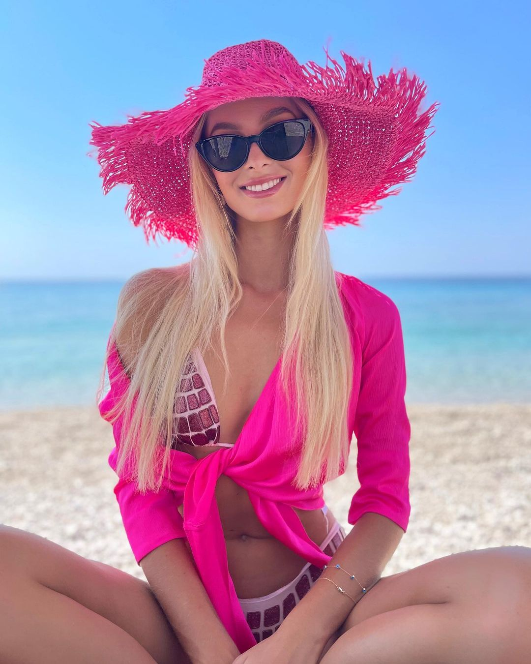 Cindy Marina genar topalli (8)