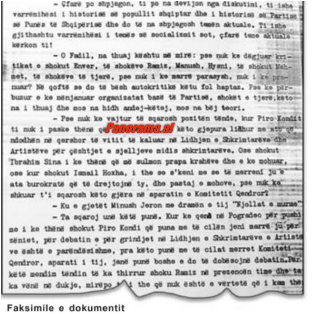 Dokumenti1-Pacrami-mandati-deputetit11