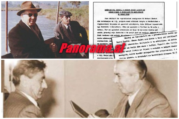 Enver-Hoxha-Kadri-hazbiu-Pse-duhet-te-jete-kryeminister11 (1)