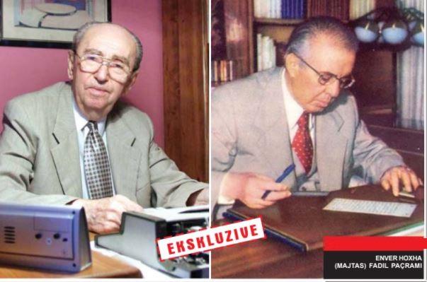 Fadil pacrami-Enver-Hoxha-1