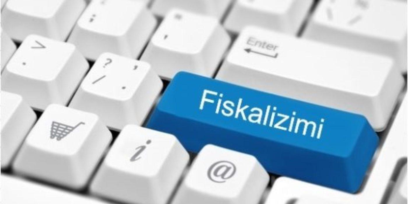Fiskalizimi-e1608048821565-1400x788-1-1400x700