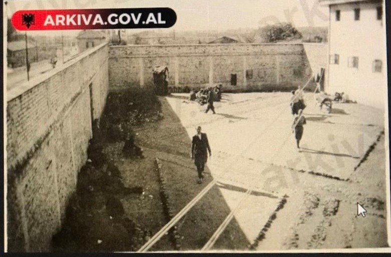 arkivi-dokument-arratisje nga burgu (2)