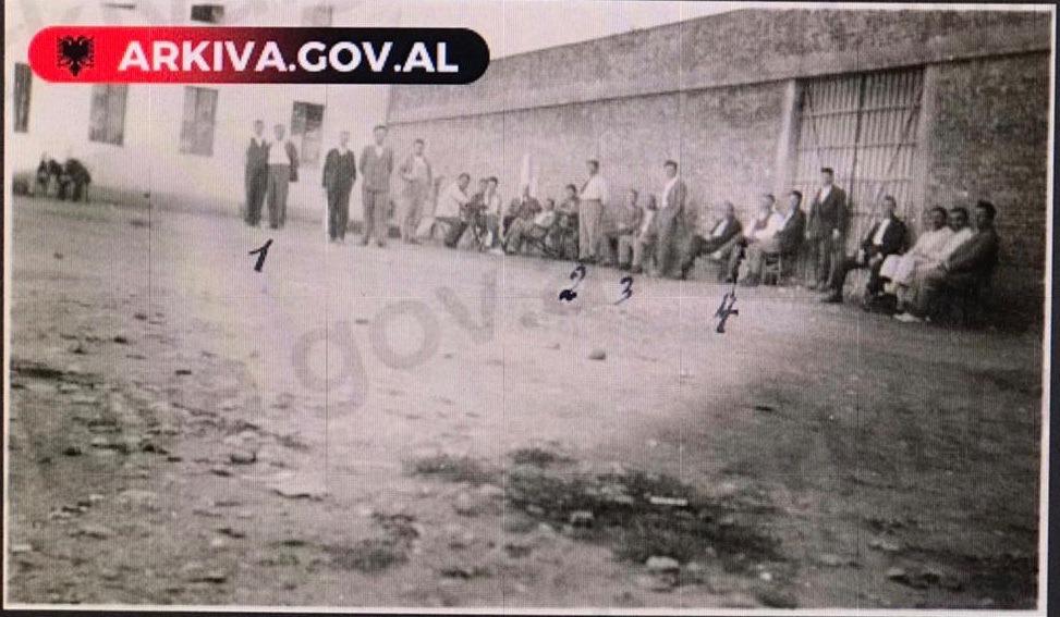 arkivi-dokument-arratisje nga burgu (3)