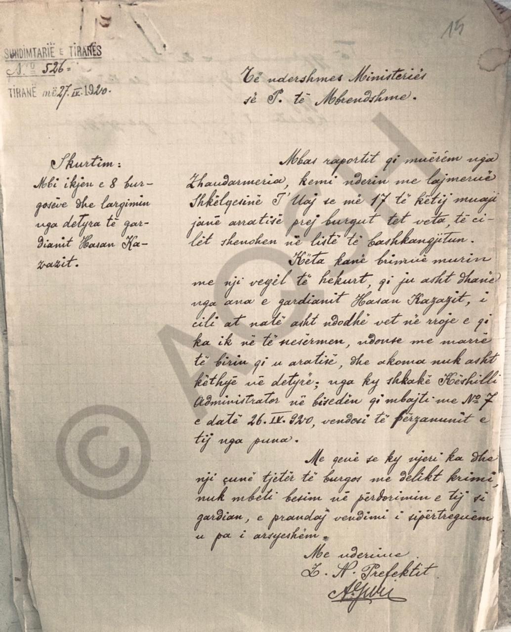 arkivi-dokument-arratisje nga burgu (4)
