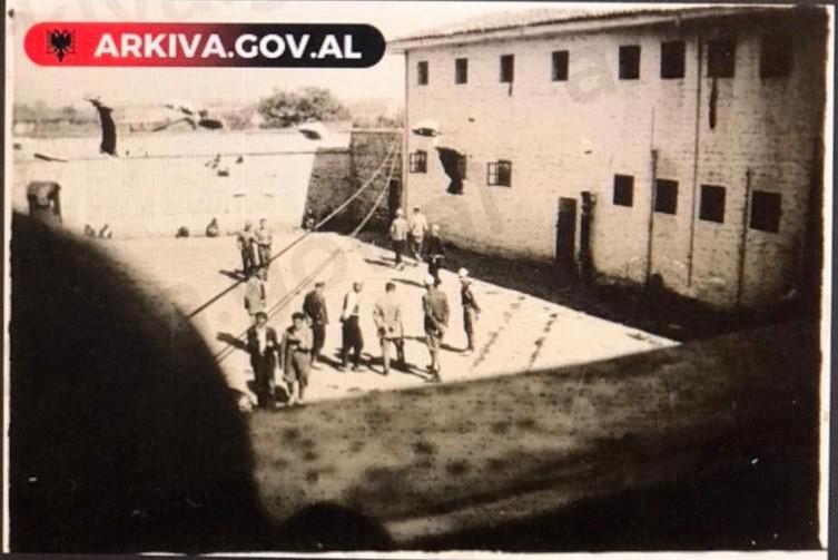 arkivi-dokument-arratisje nga burgu (5)