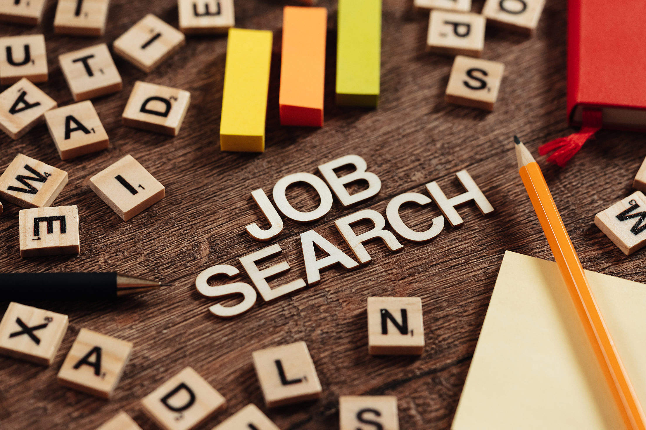 searching-for-a-new-job-2210x1473
