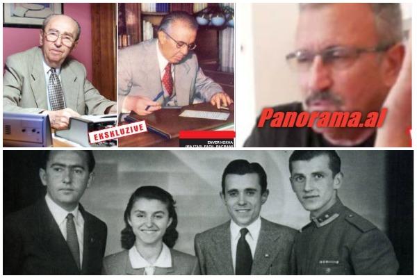 Fadil Pacrami-arrestimi-Panorama=Agim-Pacrami1