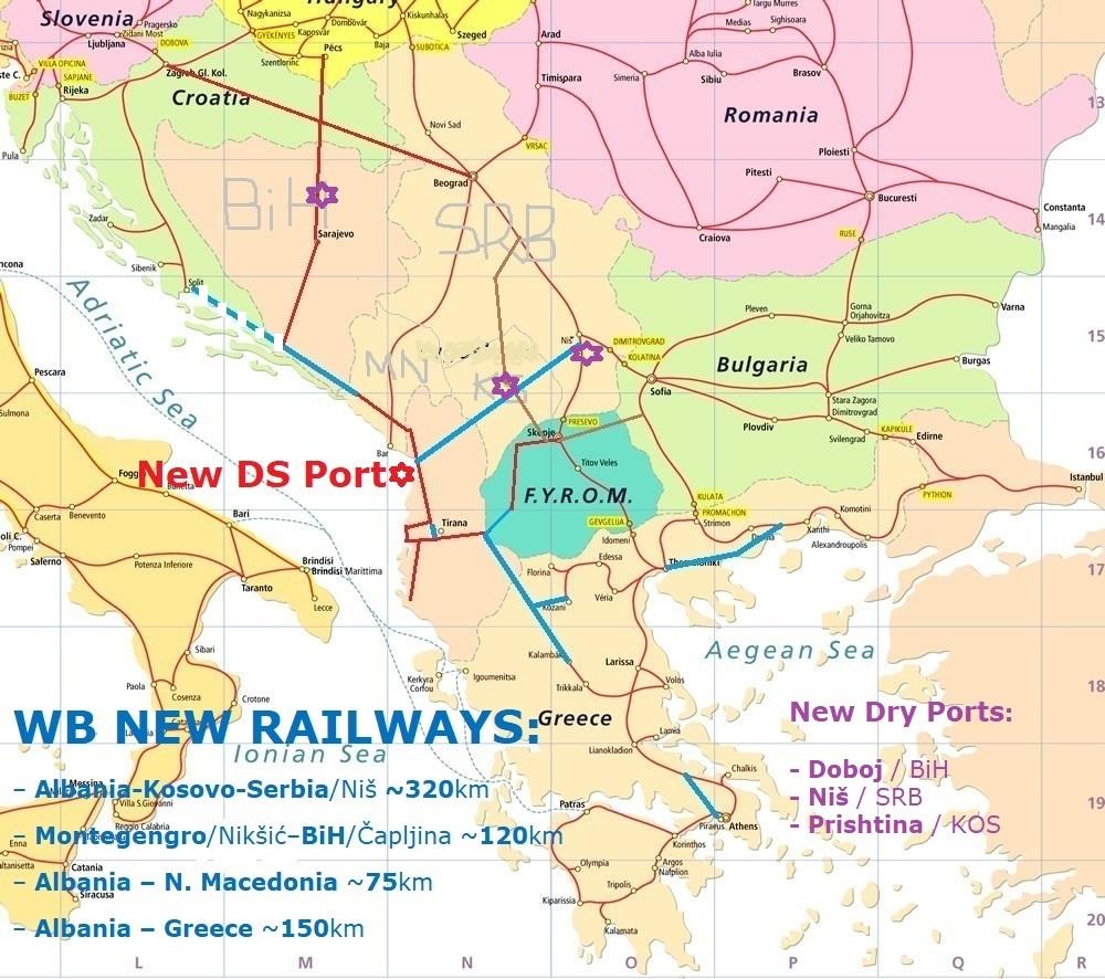 Harta-projekti-hekurudhat-Proto_Romano-Geri_Selenica (4)