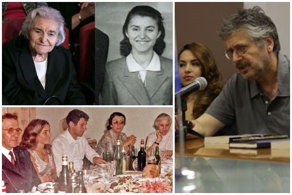Liri Belishova-Bashkim-Shehu