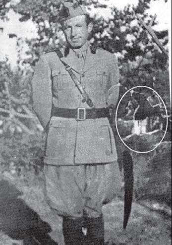 Mustafa-Gjinishi