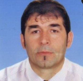 "Oficeri i Policise i ekezkutuar ne vitin 2009, Roland Rexhepi, i njohur si ""Doda'"