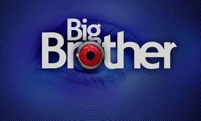 big brother1