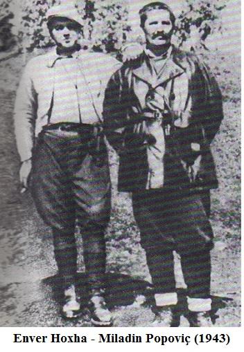 enver-hoxha-popovic-tito-2