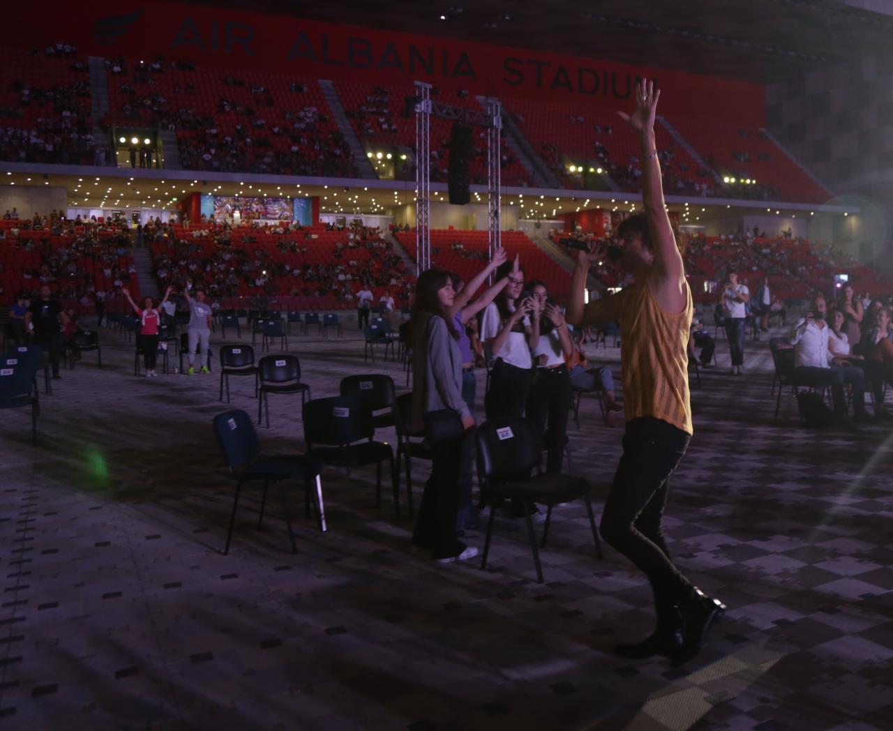 ermal meta-koncert-air albania (7)