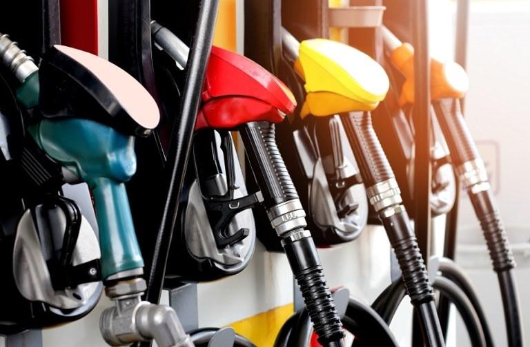 karburante-new