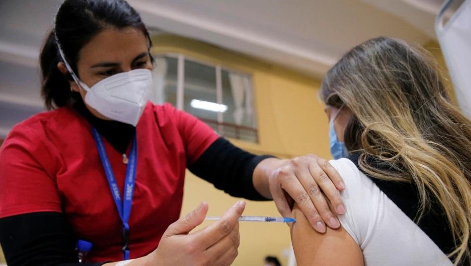 lancet vaksina