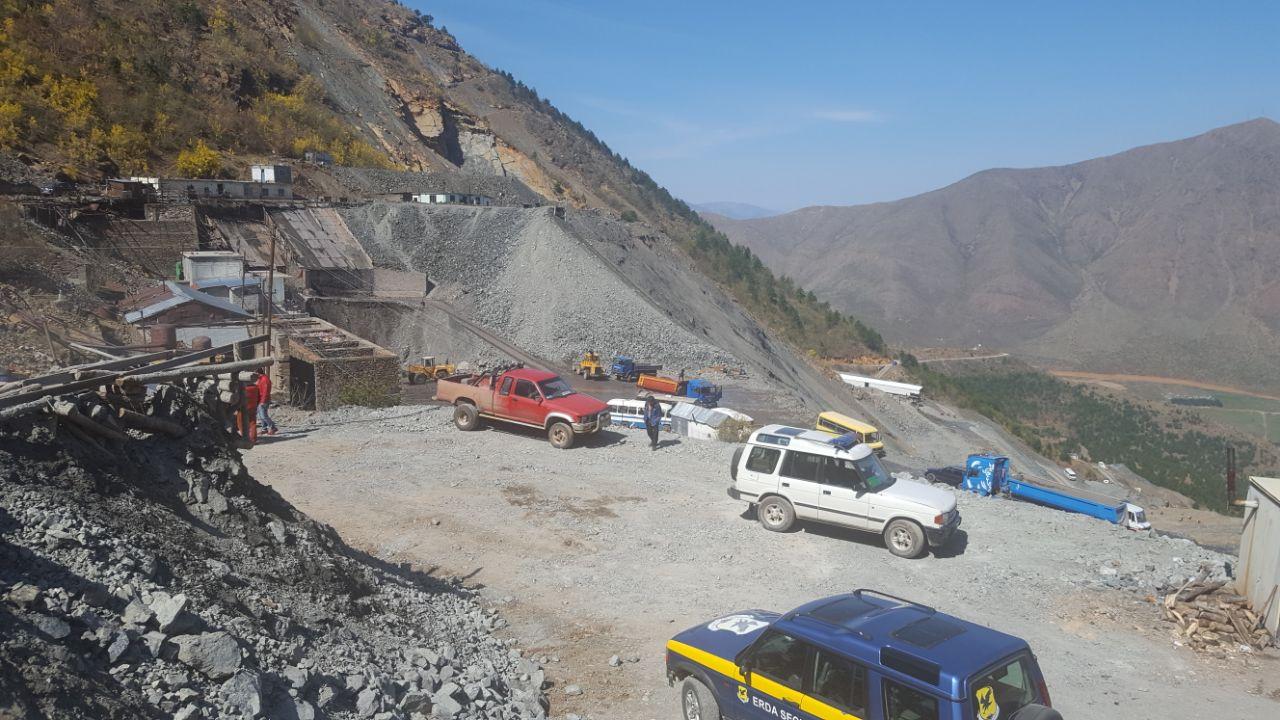 minierabulqizes