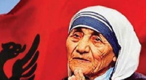 nene tereza-samarxhi-shenjterimi i nene terezes (1)